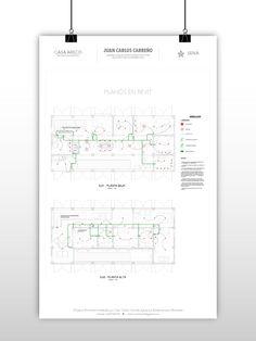 Portfolio     Architecture     10 Juan Carlos Carreño