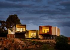 The Frames - Luxury Romantic Retreat River Murray, South Australia