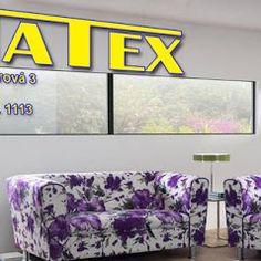NATEX Kráľovský Chlmec – Céges fotók Business Help, Display, Home Decor, Floor Space, Decoration Home, Billboard, Room Decor, Home Interior Design, Home Decoration