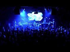 "High Tone - ""Rub A Dub Anthem"" [Live GAM Creil - 15/05/14]"