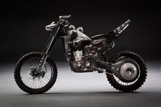 Post with 1257 votes and 72675 views. Tagged with mad max, mad max fury road; Vehicles from Mad Max: Fury Road before they were wrecked Bike Magazine, Cafe Racer Magazine, Mad Max Fury Road, Max Black, Black Women Art, Post Apocalyptic, Dieselpunk, Concept Cars, Offroad