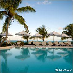 * 101,402 hoteles en 6,069 ciudades de México y el mundo