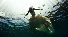 Trashing the Dress in Maui by Kimberly Kay Photography — The Hawaii Wedding Blog