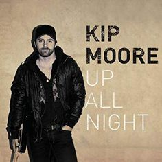 This is my jam: Hey Pretty Girl (Album Version) by Kip Moore on Blake Shelton Radio ♫ Hey Pretty Girl, Pretty Girls, Drive Me Crazy, Blake Shelton, Country Songs, Country Men, Country Life, Country Fashion, Country Quotes