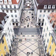 by  @charissa_fay  congratulations! おめでとうございます!  Location: Rua Augusta Lisboa  Super Tag  #Super_Lisboa #Lisboa   chosen by  @spiritofthephoto_joao  #SHxxx_hub   Team  mod @victorperes_fs  ambassador @spiritofthephoto_joao  manager @jamjammal  founder @carlos_koji   visit @SuperHubs (@bella_shots @artsyheaven @art_pure @super_saopaulo)  #lisbon #lisbonne #lisbona #portugal #porto #oporto #acores #azores #madeira #sintra #cascais #estoril #douro #street #streetview  #ruaaugusta…