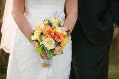 southern maryland wedding photography-116