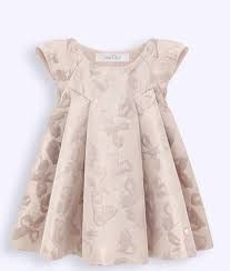 Image result for dior baby clothes