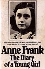 PROHIBIDO El diario de Ana Frank de Anne Frank Traducido a 60 idiomas, el diario del adolescente alemán que narra su vida escondiéndose de los nazis y más tarde en el campo de concentración de Bergen-Belsen, ha vendido más de 30 millones de copias en todo el mundo desde su publicación en 1952.Sin embargo, el libro está prohibido en el Líbano para representar Judios positivamente;Arca de SchindleryLa decisión de Sophietambién están prohibidas.