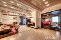 honkatalot - Поиск в Google
