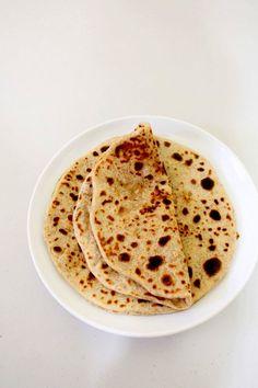 Gobi Paratha Recipe   How to make Punjabi gobi paratha