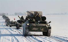 壁紙をダウンロードする bmp, azov, tankova会社, 旗のウクライナ, ウクライナ, btr, ウクライナ軍, azov隊, タンク社