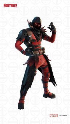 Ninja Wallpaper, Trippy Wallpaper, Glitter Wallpaper, Iphone Background Wallpaper, Best Gaming Wallpapers, Ios Wallpapers, Ps4 For Sale, Deadpool, Mighty Power Rangers