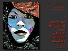 Blas Torillo Photography : Verse en los demás