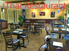 iThai Restaurant FREE APPETIZER WITH PURCHASE OF 2 LUNCH OR DINNER ENTREE'S! Value up to $6. Not valid in conjunction with any other offer, coupon or discount. Expires 10/2/2015.