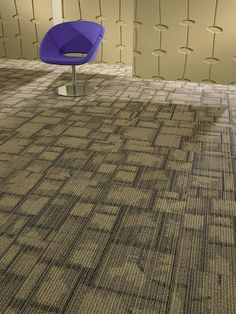 1000 images about commercial carpet lawson brothers for Where to buy lawson flooring