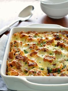 Low FODMAP & Gluten free Recipe - Crispy chicken & ham gratin http://www.ibssano.com/low_fodmap_recipes_crispy_chicken_ham_gratin.html
