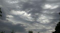 Χαλάει ο καιρός - Που θα βρέξει   Βροχές και καταιγίδες αρχικά στην Ανατολική Θεσσαλία στις Σποράδες και στην Κεντρική Μακεδονία και βαθμιαία στις περισσότερες... from ΡΟΗ ΕΙΔΗΣΕΩΝ enikos.gr http://ift.tt/2qeOzqi ΡΟΗ ΕΙΔΗΣΕΩΝ enikos.gr