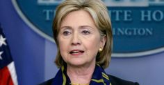 New REVEALING Emails: Hillary's State Department and Clinton Global Initiative