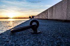 the ring | copenhagen | denmark | 2013 | Flickr - Photo Sharing!