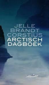Arctisch dagboek Jelle Brandt Corstius Boekenweekessay 2014 www.bibliotheeklangedijk.nl