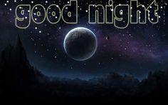 Latest Good Night Shayari Collection  #goodnight #goodnightshayari