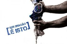 #fcporto Fc Porto, Best Club, Creative Advertising, My People, Infographic, Lit Wallpaper, Soccer, Photoshop, Football