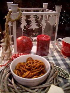 Navidad en Made in Charme - Zaragoza