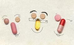 Hospital personalities -- a humorous walk through the halls! #Nursing #Funny #lol