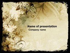 http://www.pptstar.com/powerpoint/template/grunge-stars/Grunge Stars Presentation Template