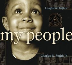 My People (2009)