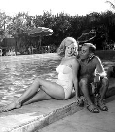 Marilyn Monroe - Images Collection (688 works)
