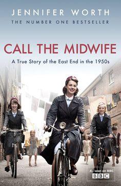 midwife a calling memoirs of an urban midwife book 1