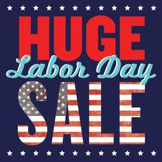 Don't miss the Huge Labor Day Sale happening now at pickyourplum.com!