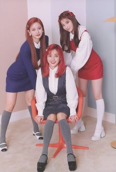 Nayeon, Kpop Girl Groups, Korean Girl Groups, Kpop Girls, Twice Photoshoot, Twice Group, Photo Scan, Twice Album, Jihyo Twice