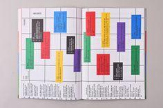 Graphic Design Books, Book Design, Layout Design, Print Design, Editorial Layout, Editorial Design, Brochure Design, Branding Design, Timeline Design