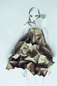 AsiaWysoczyńska | TheTasteOfLife collage_2008