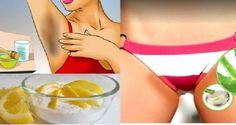 Jedlá soda vás udělá atraktivnějšími. Máme pro vás 7 tipů, jak toho využít