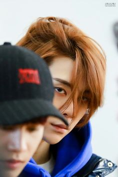 Johnny has such a unique and handsome face I love it Winwin, Taeyong, Jaehyun, K Pop, Nct 127 Johnny, Yuta, Johnny Seo, Def Not, Mark Nct