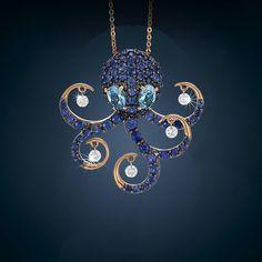Chandelier, Ceiling Lights, Decor, Candelabra, Decoration, Chandeliers, Decorating, Outdoor Ceiling Lights, Candle Holders