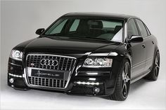 Google Image Result for http://geocach.info/images/audi-a8-features.jpg