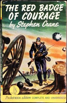 Pocket Book 154 (March, 1942). First Printing. Cover Art by John Alan Maxwell