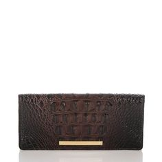 Ady Wallet - Melbourne Cocoa
