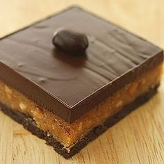 Cake Snickers recipe step by step Pastry Recipes, Cake Recipes, Snickers Recipe, Condensed Milk Cake, Russian Cakes, Sweet Pastries, Mousse Cake, Russian Recipes, Cupcakes