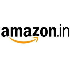 Guys this was really nice customer service from amazon a guy name rakshin repsonded on the call and took the call in a positive direction keep it rakshin and also the senior by the name sufi very polite keep it up guys  #amazon.in #peoplebazar
