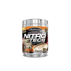 Nitro Tech, Beverages, Drinks, Ben And Jerrys Ice Cream, Root Beer, Caramel, Mugs, Drinking, Sticky Toffee