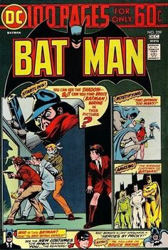 Welcome to Cool Comics in My Collection Episode 66, where we take a nostalgic look at comic books I currently own, and in some sad cases, ones that I let get away.  For each of the comic books I include in this blog, I list the current secondary market value. This is according to the listings at t