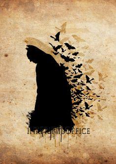 Batman Poster Art Print,Superheroes,Superhero,Superhero Art Print, Movie Poster,Prints, Cat Woman,silhouette superhero,Robin