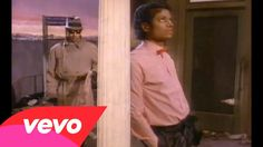 "MICHAEL JACKSON / BILLIE JEAN (1983) -- Check out the ""I ♥♥♥ the 80s!!"" YouTube Playlist --> http://www.youtube.com/playlist?list=PLBADA73C441065BD6 #1980s #80s"