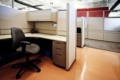 Workspace www.suiteworks.ca