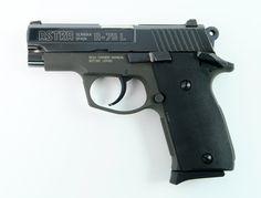 Astra A-75 L 9Mm Pistol